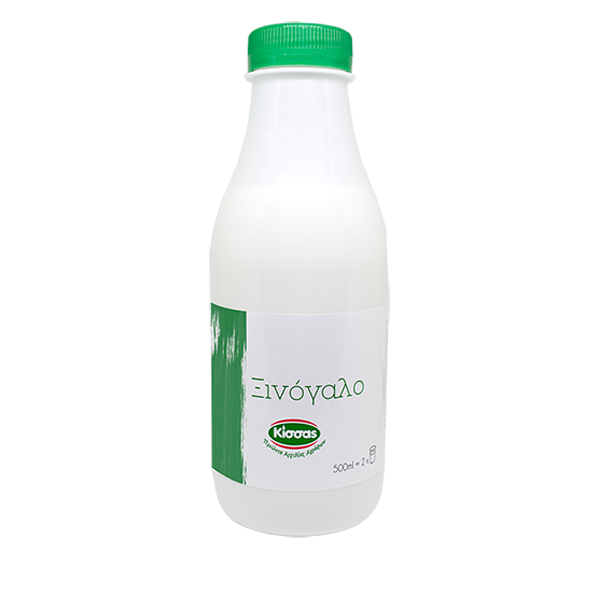 Buttermilk 500ml
